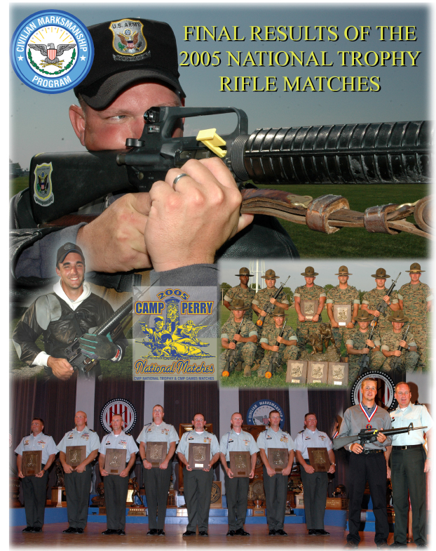 05RifleBulletin_cover