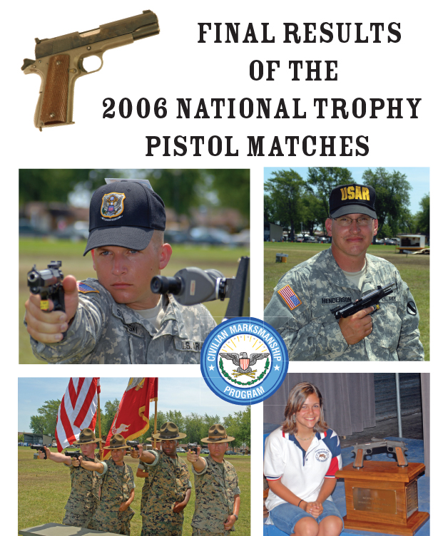 06PistolBulletin_cover