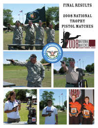08PistolBulletin_cover