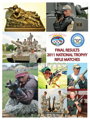 11RifleBulletin_cover
