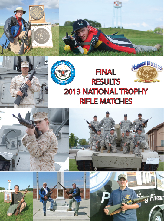 13RifleBulletin_cover