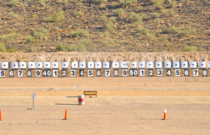 Western CMP Cup & CMP Games Matches @ Ben Avery Shooting Facility | Phoenix | Arizona | United States