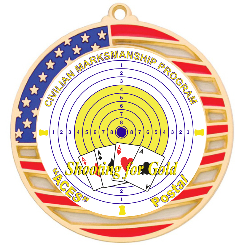 http://thecmp.org/wp-content/uploads/2017CMPAcesMedals.jpg