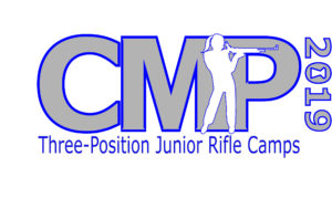 Junior Air Rifle Camps and Clinics