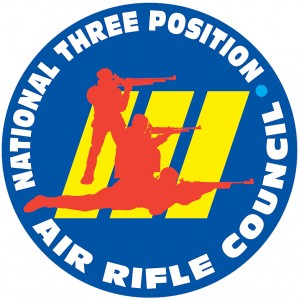 3PAR Council Logo