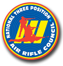 National Three-Position Air Rifle Council