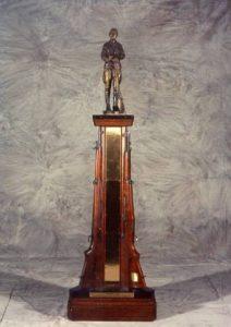 Alice Bull Trophy