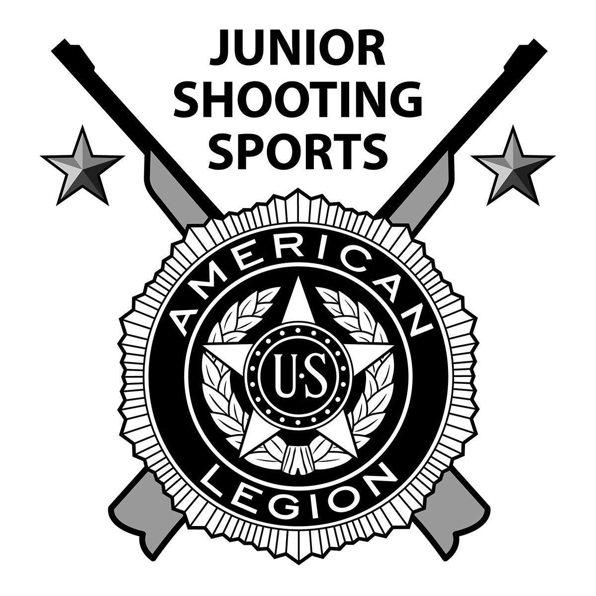 american legion civilian marksmanship programcivilian