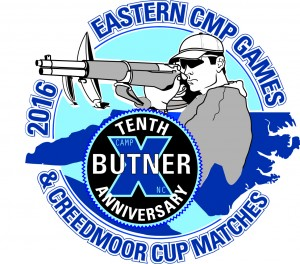 Eastern CMP Games & Creedmoor Cup