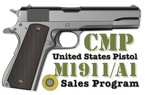Military Guns For Sale >> Sales Services Civilian Marksmanship Program