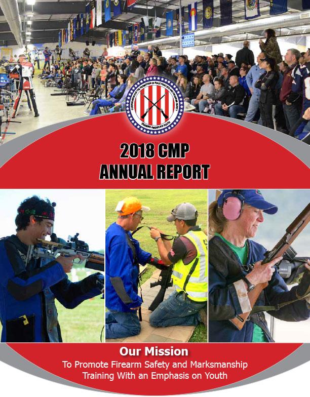 AnnualReport18