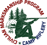 Camp Riflery Program