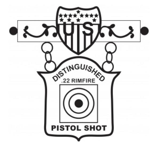 Instructions For Cmp 22 Rimfire Pistol Eic Matches Civilian