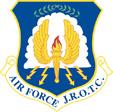 JROTC_AirForce_w