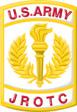 JROTC_Army_w