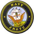 JROTC_Navy_w