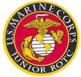 JROTC_USMC_w