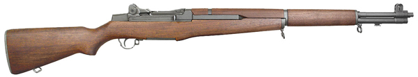 [M1-Garand-Rifle_w]