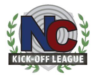nc-league-logo