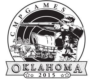 CMP Games - Oklahoma