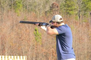 Guests to the Talladega 600 rifle and pistol events will also have the chance to fire in the park's shotgun events, held on its manicured Sporting Clay and 5 Stand fields.