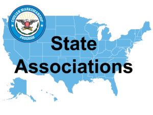 State Associations