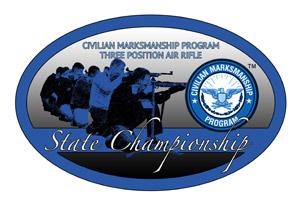 CMP 3PAR State Championships