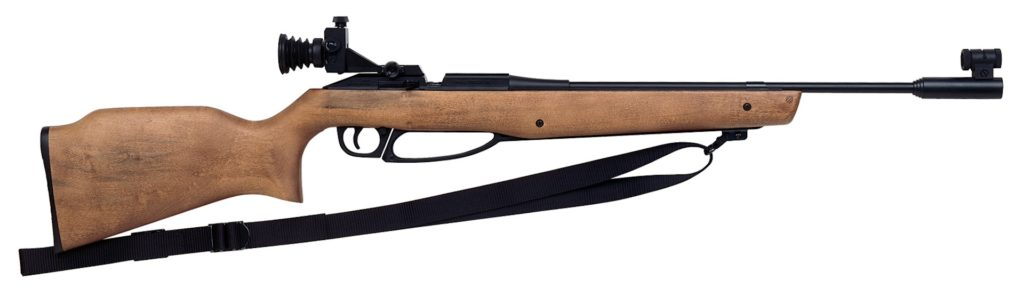 avnti_rifle_753