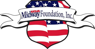 Midway USA Foundation