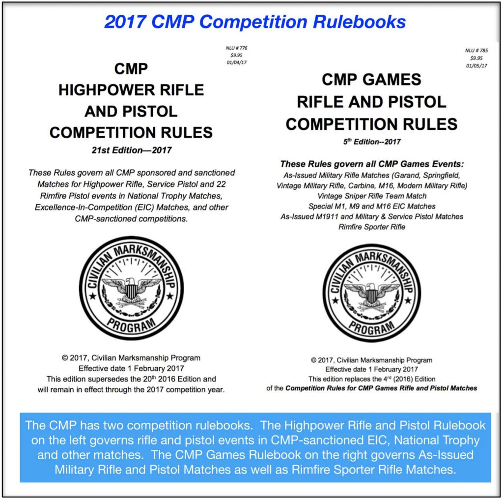 2017 cmp competition rules released civilian marksmanship program the 2015 rules opened service pistol shooting to a wider variety of pistols and introduced the popular 22 fandeluxe Image collections
