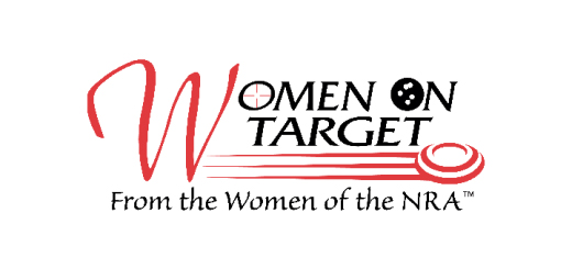 Sign Up Now for Upcoming Women On Target® Marksmanship Clinic at Camp Perry