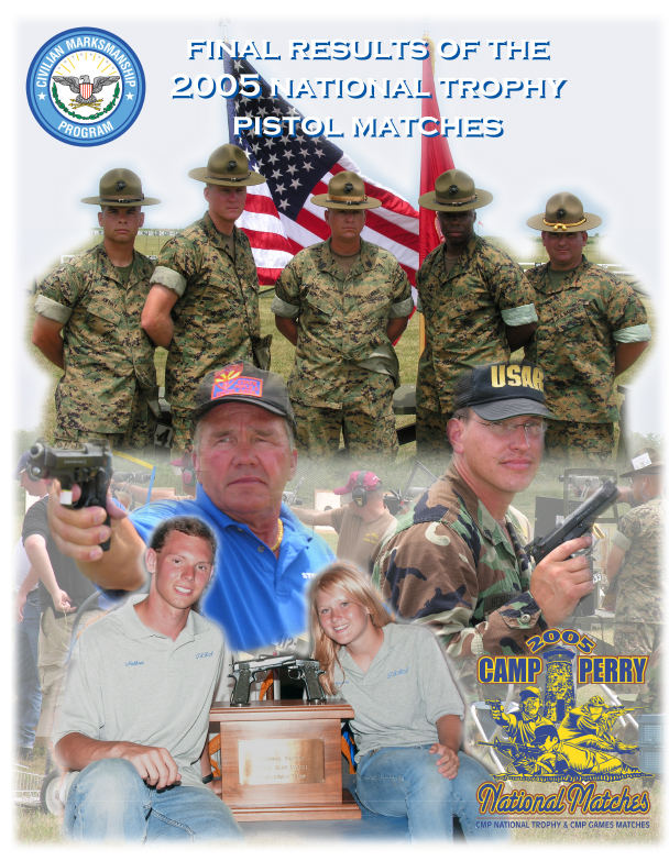 05PistolBulletin_cover