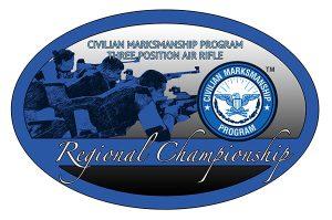 CMP 3PAR Regional Championships