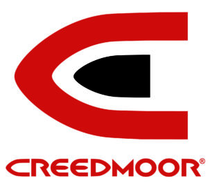 Creedmoor Rifles and Accessories