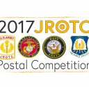 JROTC Air Rifle Postal Competition Opens in September