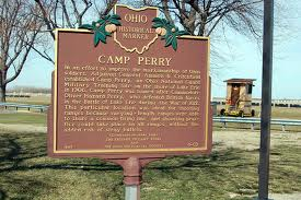 camp perry